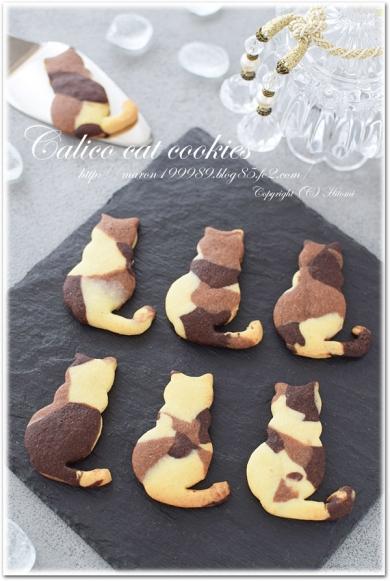 ココア クッキー レシピ 【みんなが作ってる】 ココアクッキー
