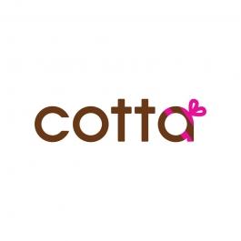 cottaスタッフ