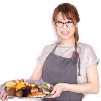 cottaオフィシャルパートナー Mizuki